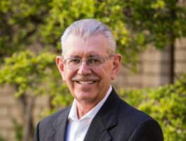 Profile image of Larry  Landusky