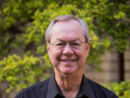 Profile image of Scott  Herrington