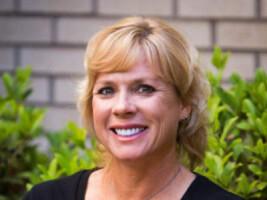 Profile image of Sheryl Gallarneau