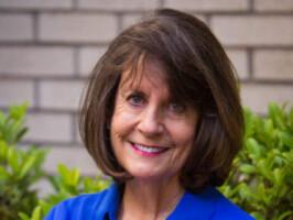 Profile image of Vickie Nichols Polk