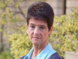 Profile image of Tanya Wofford