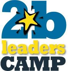 2b Leaders