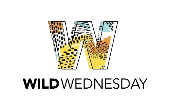 Kids WILD Wednesdays