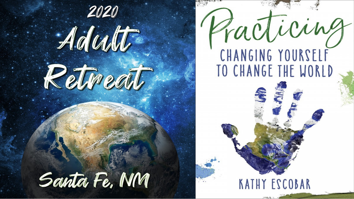 2020 Adult Retreat