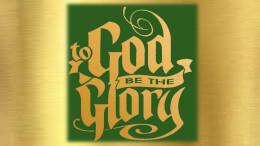 Worship Service - August 23, 2020